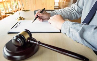 Od profesjonalnego pełnomocnika można wymagać więcej - wyrok WSA