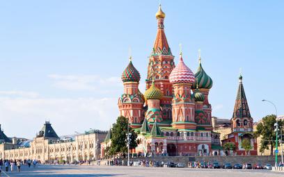 Rosja wprowadza cła na metale. Oligarchowie są wściekli