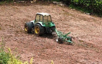 Ubezpieczenie dla radcy rolnika