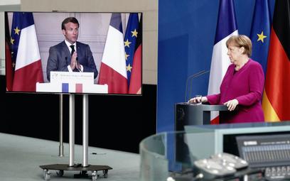 Polska może zacząć dopłacać do UE