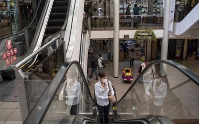 Tarcza antykryzysowa: zniesienie zakazów w galeriach handlowych a wypowiadanie umów najmu