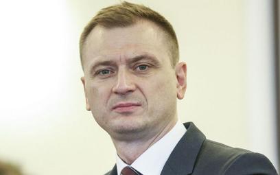 Szczecin: PiS chciał darmowego transportu dla uczniów podstawówek. Nitras idzie dalej