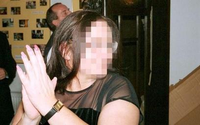 Zdaniem prokuratury Małgorzata Ch. chciała oszukać kontrahentów.