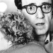 Woody Allen jest oskarżany o molestowanie swojej córki Dylan Farrow, gdy ta miała zaledwie siedem la