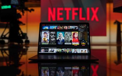 Można już korzystać z gier na Netflixie. Usługa tylko w… Polsce