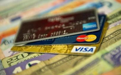 W Turcji prepaidem nie zapłacisz