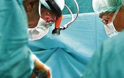 Nowe przepisy zagrażają bezpieczeństwu pacjentów