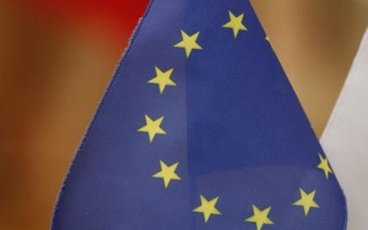 Zakaz odliczania niezgodny z prawem unijnym