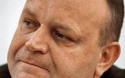 Jarosław Duda (PO)