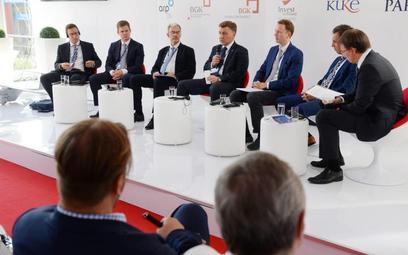Polski Fundusz Rozwoju integruje działalność kilku instytucji.