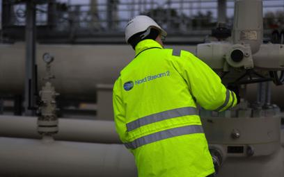 Niemcy przejmują gazowy ster Unii. Polska i Ukraina tracą i potępiają