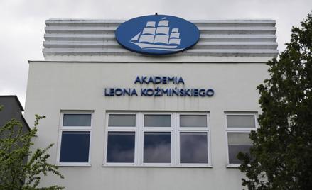 Akademia Leona Koźmińskiego w Warszawie