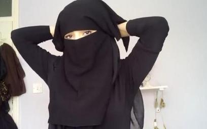 Francja: Nie dostali ślubu, bo są islamskimi radykałami