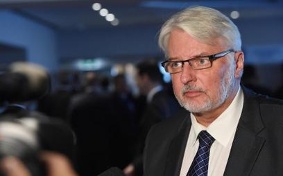 Pełczyńska-Nałęcz: Postulat członkostwa Ukrainy w Unii to marzenie