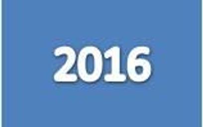 AD 2016, czyli co czeka branżę telekomunikacyjną w przyszłym roku