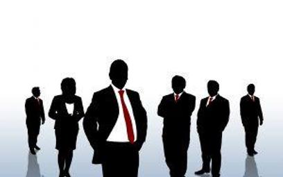 Można byćczłonkiem zarządu i przedsiębiorcą