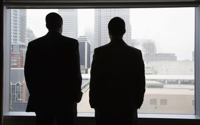 Upadłość spółki - odpowiedzialność prokurenta