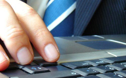 Prawnik może zdawać egzamin zawodowy na komputerze