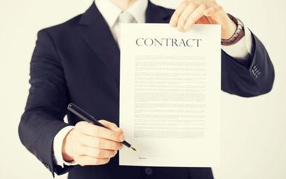 Zamówienia publiczne: mimo odwołania możliwe podpisanie umowy ze zwycięzcą