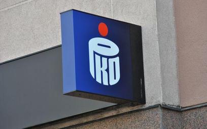 Jest zgoda KNF dla nowego prezesa PKO BP