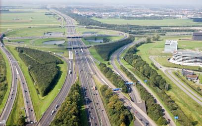 Polscy przewoźnicy dofinansują holenderskich?