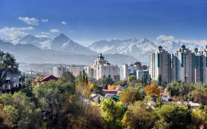 Co Kazachstan oferuje inwestorom z zagranicy?
