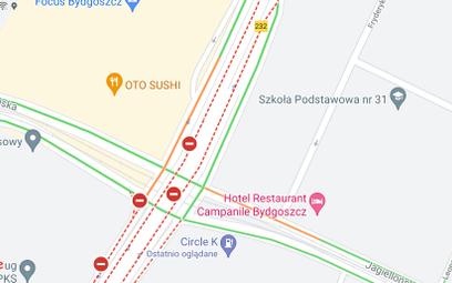 Google Maps z nowymi możliwościami