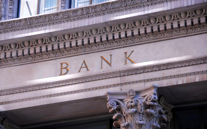 Spory ws. kredytów frankowych w sądach: czy banki chcą sterować demokracją