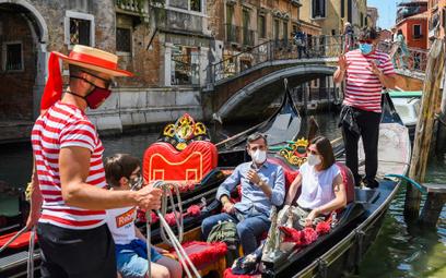 Niemiecka branża turystyczna: Nasza sytuacja nie poprawia się