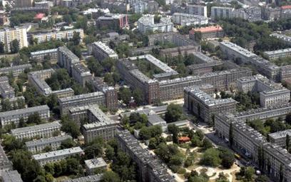 Przy zwrocie wywłaszczonej nieruchomości czyj interes ważniejszy: społeczny czy właścicieli
