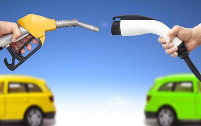 Elektromobilność: droga jednokierunkowa