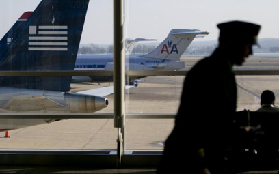 FAA: będą ostrzejsze badania zdrowia psychicznego pilotów