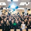 Studenci poszukują perspektyw rozwoju i nowych umiejętności