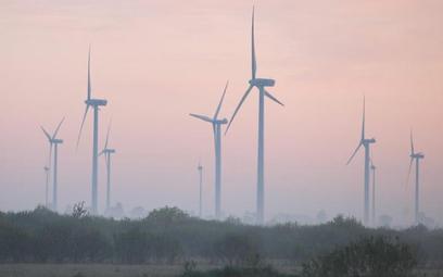 Według danych URE pod koniec września tego roku mieliśmy w Polsce ok. 5,8 GW mocy zainstalowanej w f