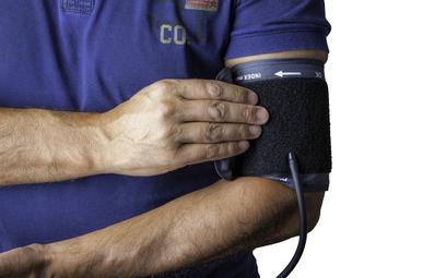 Jaki system ochrony zdrowia wybrać w kontekście choroby?