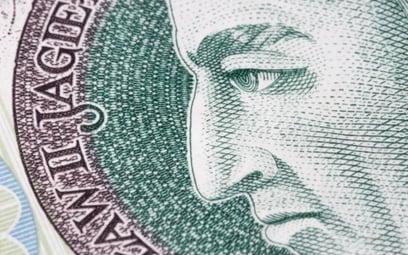 Wakacje kredytowe odnotowywane w BIK. Interweniuje Rzecznik Finansowy