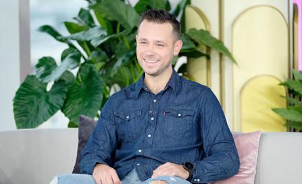 Piotr Sierzputowski