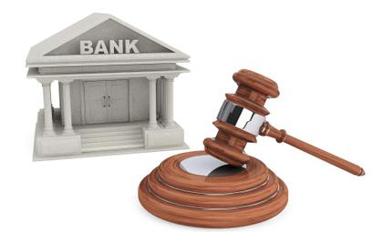 MS: nakaz zapłaty na podstawie wyciągu z ksiąg bankowych zostanie zniesiony