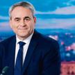Xavier Bertrand, najwyżej notowany w sondażach kandydat Republikanów na prezydenta Francji, uznał, ż