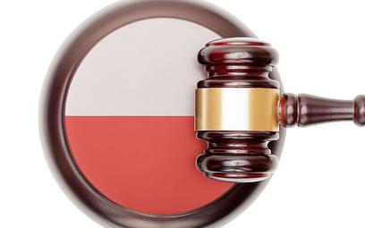 Uchwała sędziów apelacji katowickiej w obronie sędziów