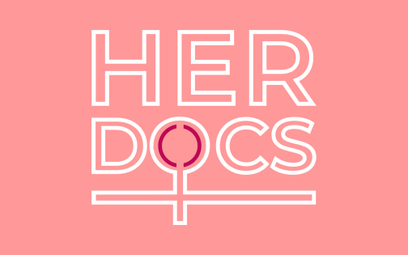 """""""Herstorie"""" na Dzień Kobiet znowu można oglądać"""