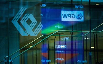 Rynek rozgrzany debiutami spółek na GPW