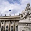 Berlińskie uczelnie rezygnują z mięsa