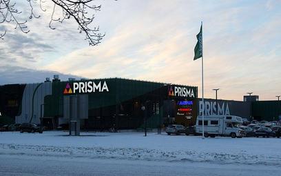 Nieudany biznes Finów nad Bałtykiem