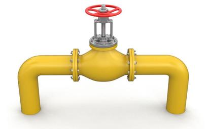 Do kogo należą gazociągi Ukrainy?