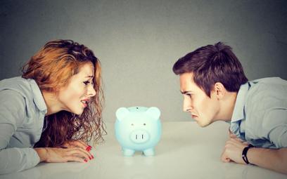 Do jakiego majątku wchodzi rzecz nabyta w trakcie trwania małżeństwa? Uchwała Sądu Najwyższego
