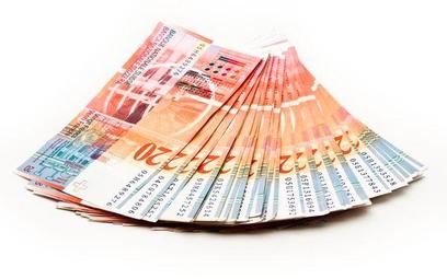 Ustalenie wartości rynkowej pożyczek przez urząd skarbowy