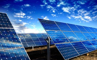 Nie tak łatwo z zieloną energią