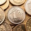 Fundusz Skarbiec Depozytowy dostał od firmy Analizy Online ocenę ratingową na poziomie trzech gwiazd