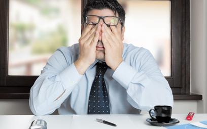 Strata bilansowa – jak jej uniknąć? Sposobów jest kilka